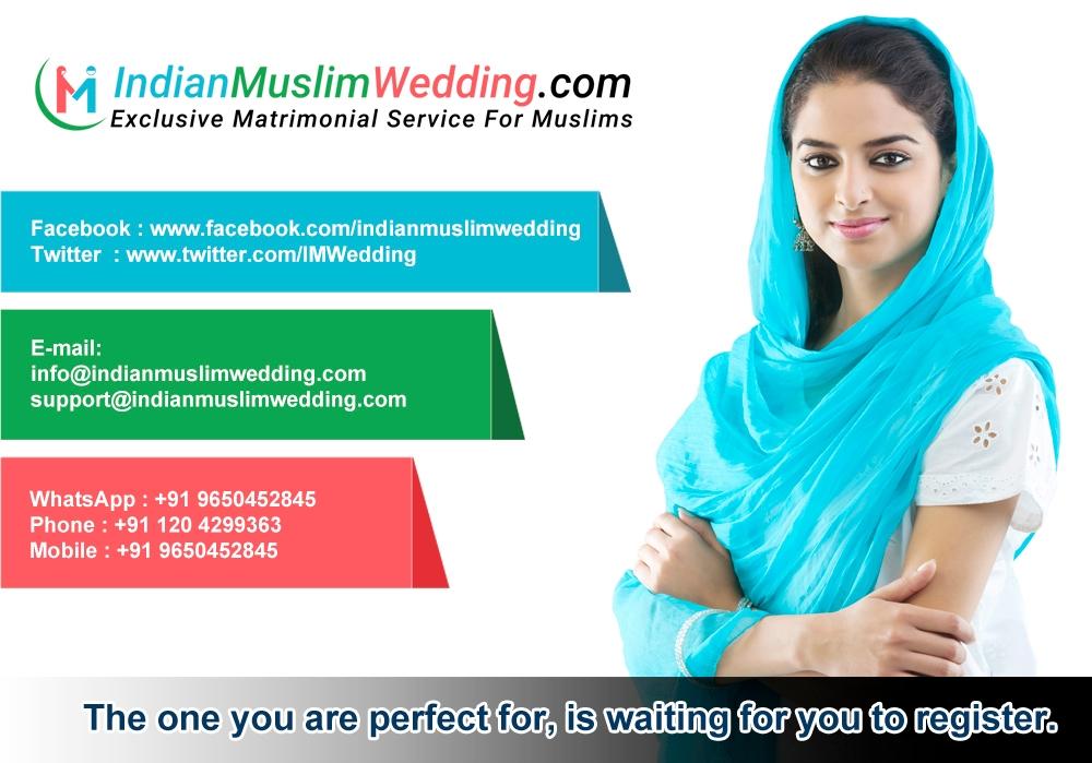 Muslimwedding (@muslimwedding) Cover Image