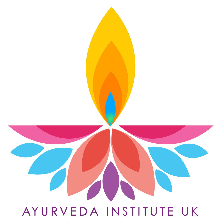 Ayurveda Institute (@ayurvedainstitutemkg) Cover Image