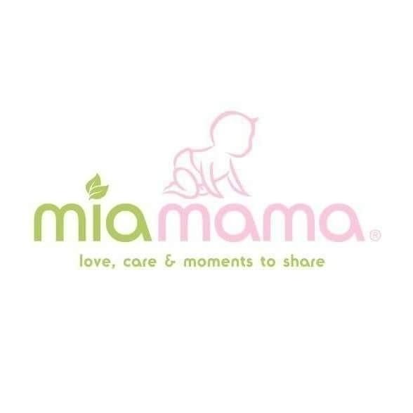 Miamama (@miamama) Cover Image