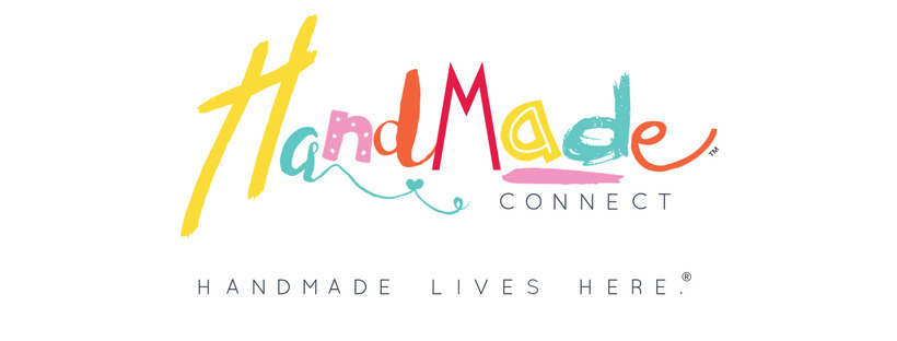 Handmade Connect™ (@handmadeconnect) Cover Image