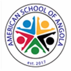 American Schools of Angola (@asofangola) Cover Image