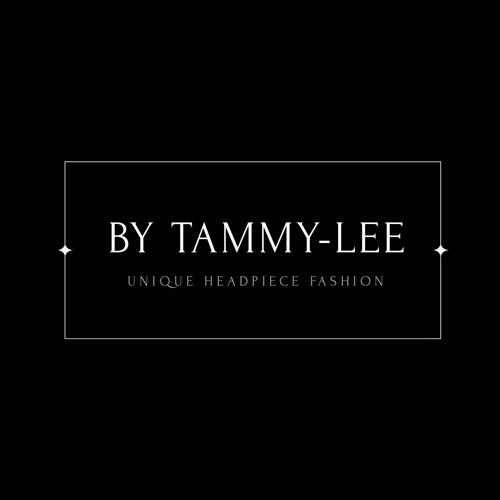 ByTammyL (@bytammy-lee) Cover Image
