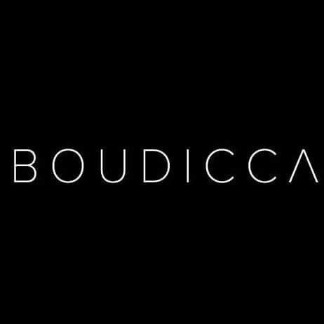 Belind (@boudicca___) Cover Image