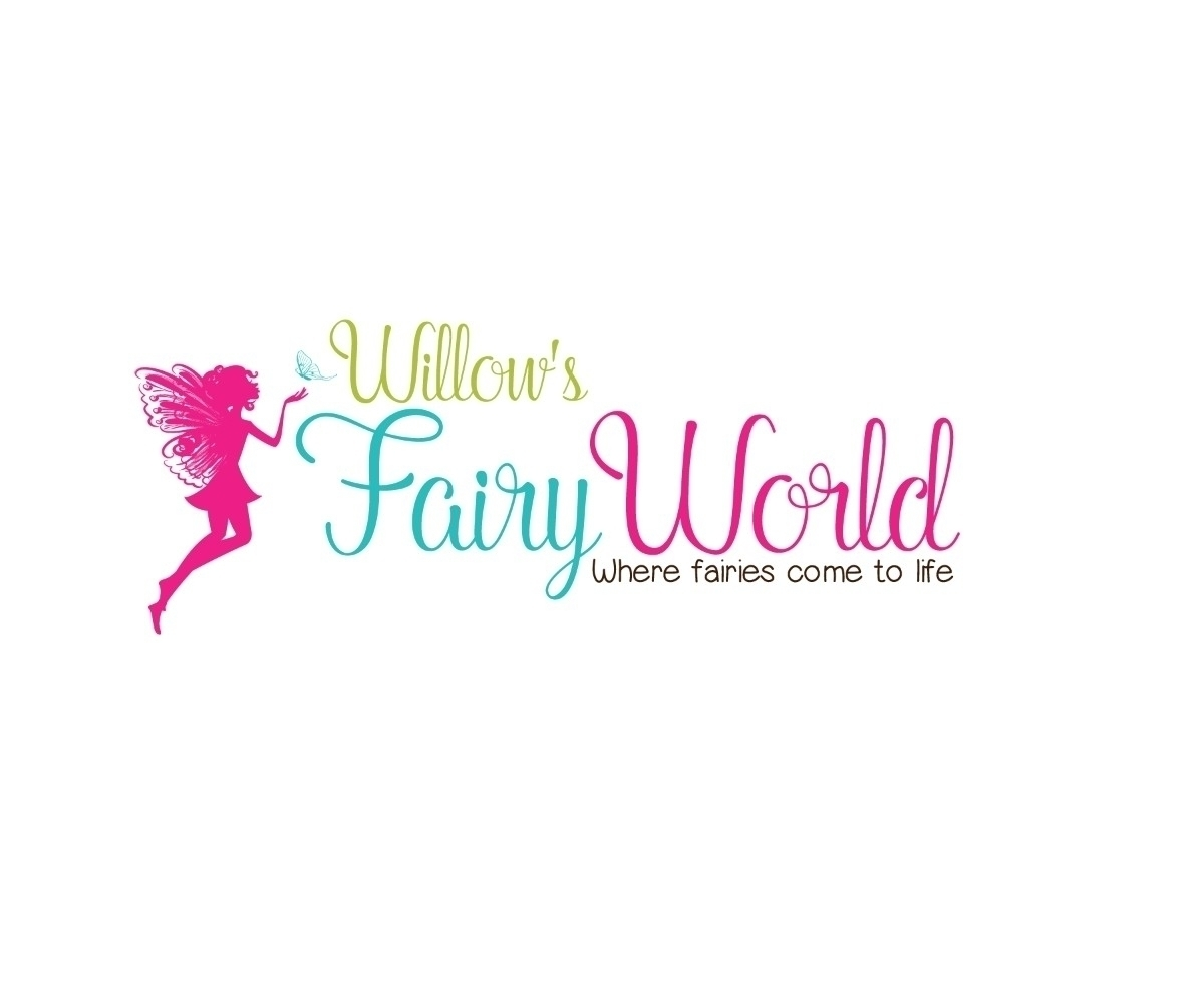 Willow's Fairy World  (@willowsfairyworld) Cover Image