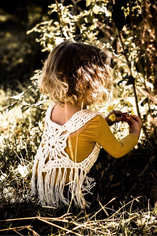 Vintage Fleur (@vintagefleur) Cover Image