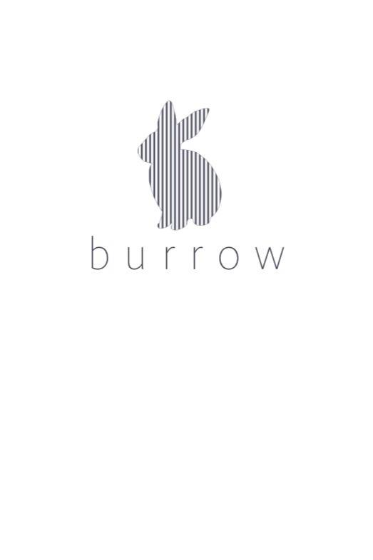Burrow Baby (@burrowbaby) Cover Image