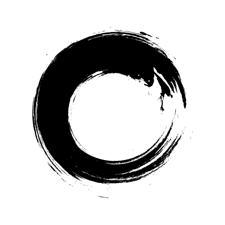 Steve Squall (@stevesquall) Cover Image