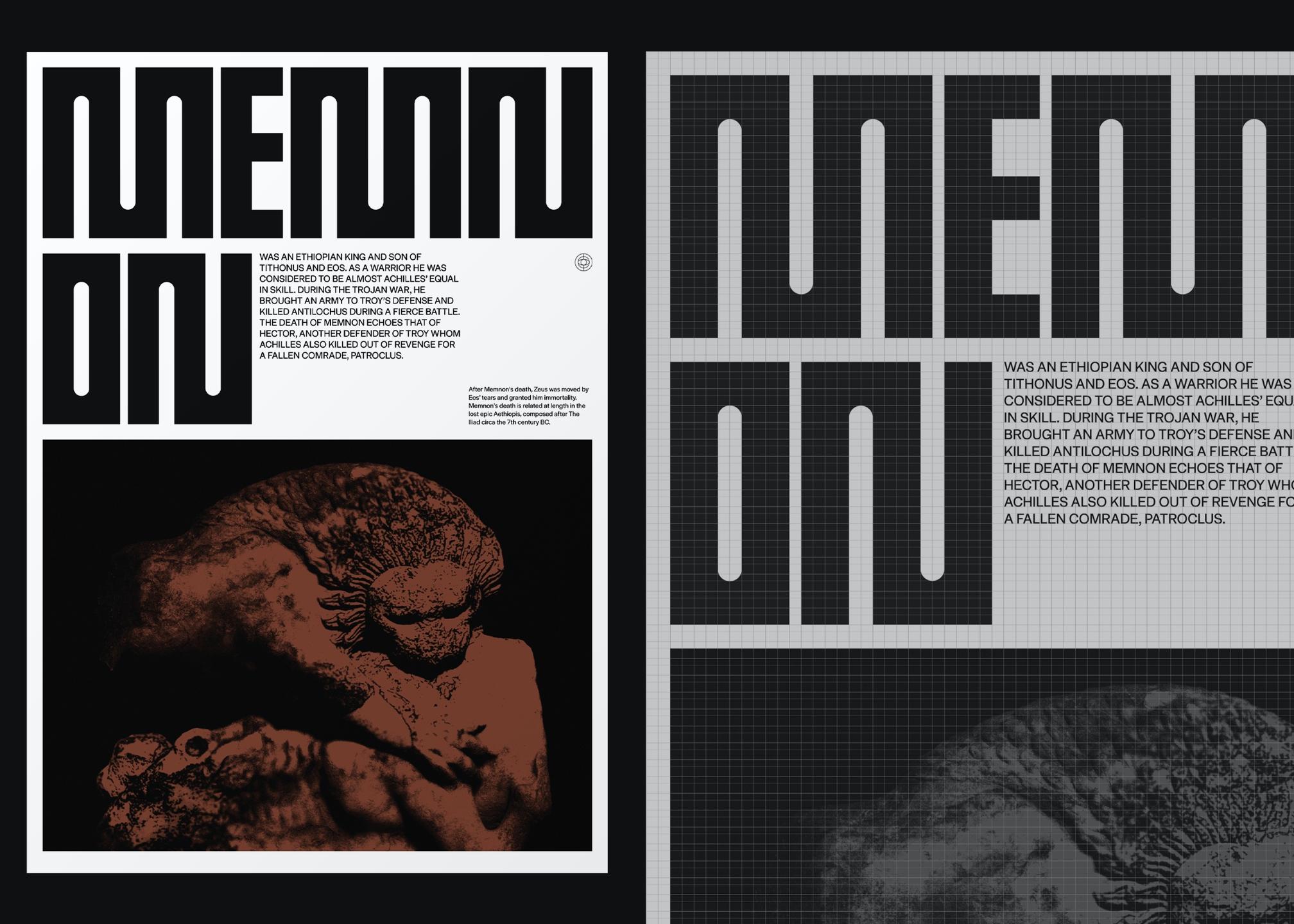 Andrés Briganti (@abriganti) Cover Image