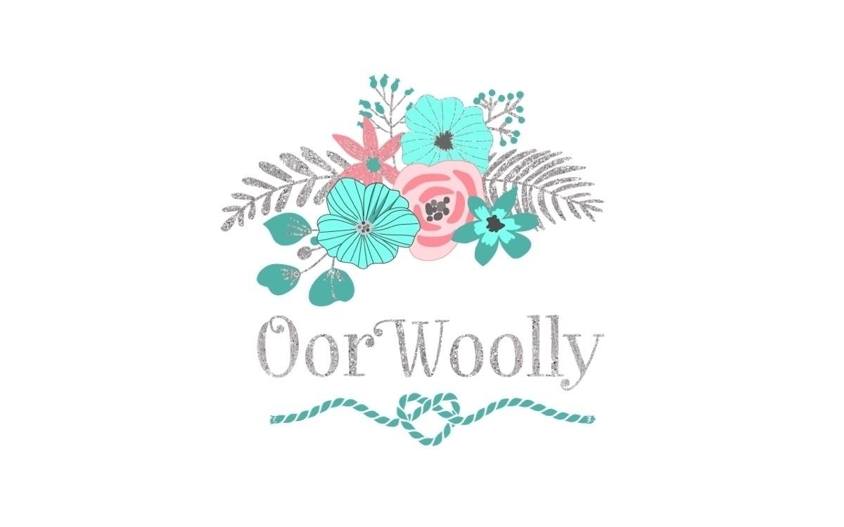 Oor Woolly (@oorwoolly) Cover Image