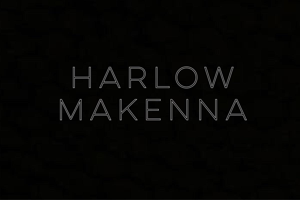 Harlow (@harlowmakenna) Cover Image