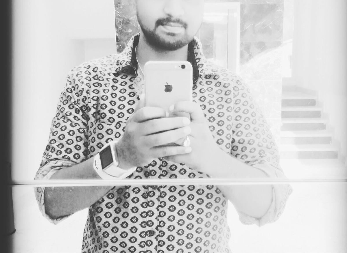 Pawan (@pawan1234) Cover Image