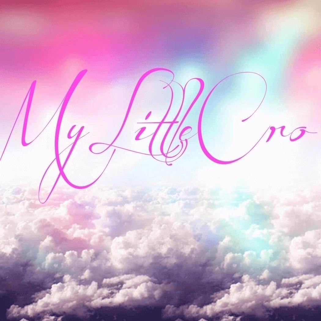Sera aka My Little Cro (@mylittlecro) Cover Image