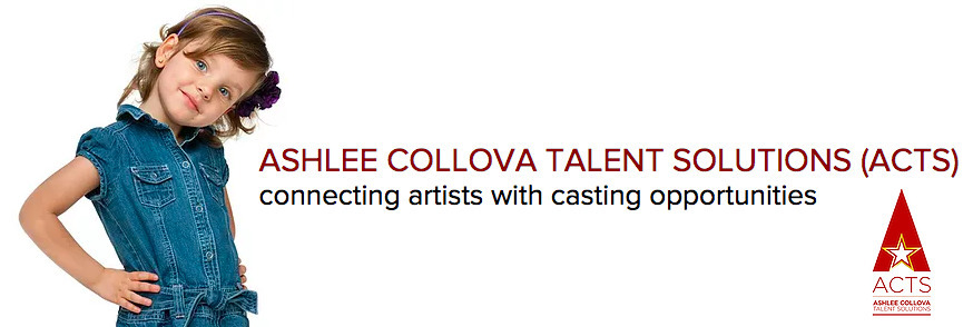 Ashlee Collova Talent Solutions (@ashleecollovatalentsolutions) Cover Image