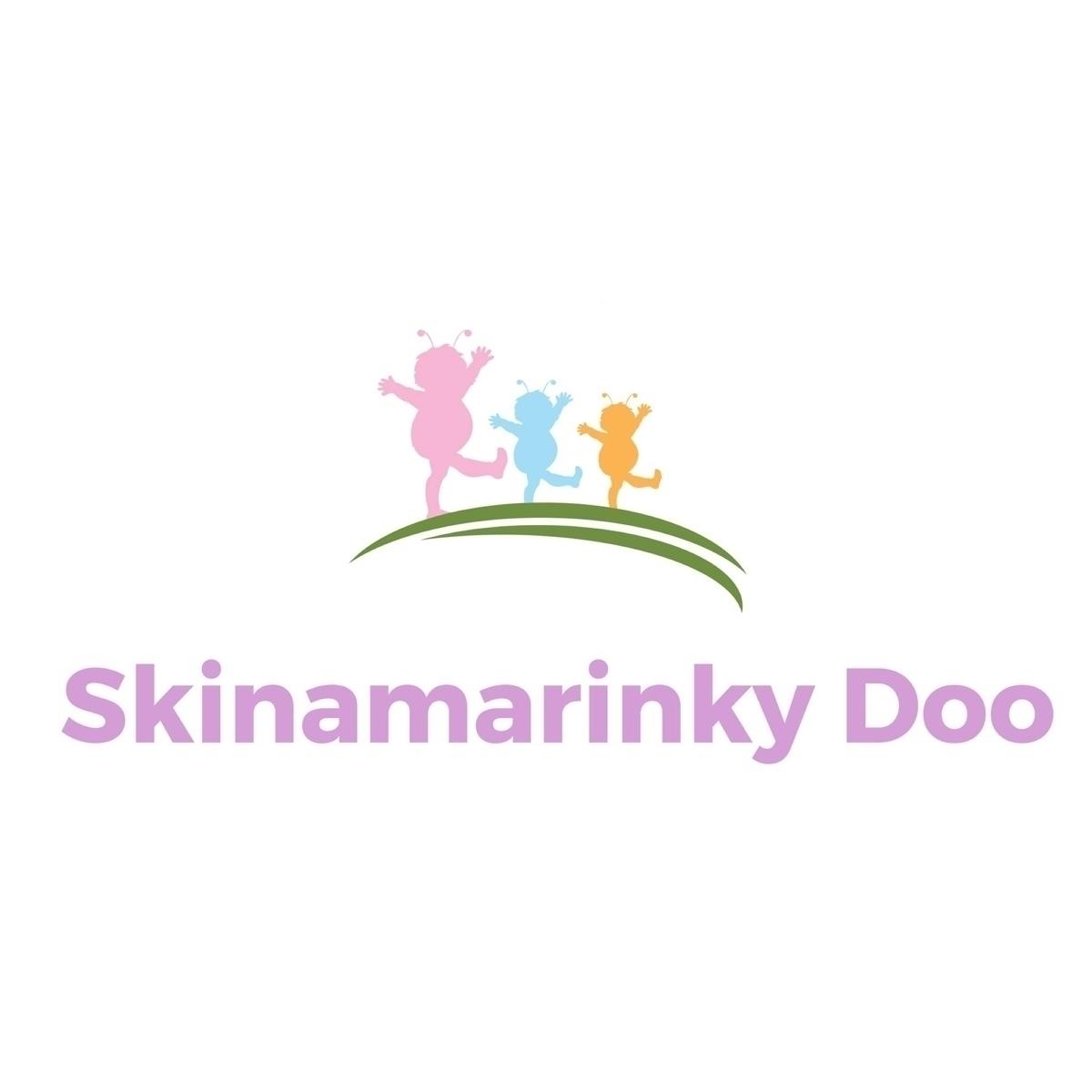 @skinamarinky_doo Cover Image