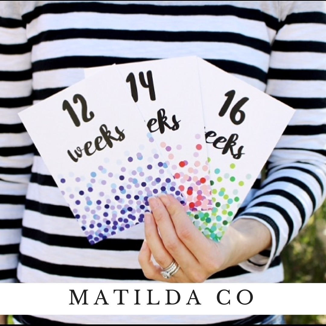 Matilda Co. (@matildaco) Cover Image
