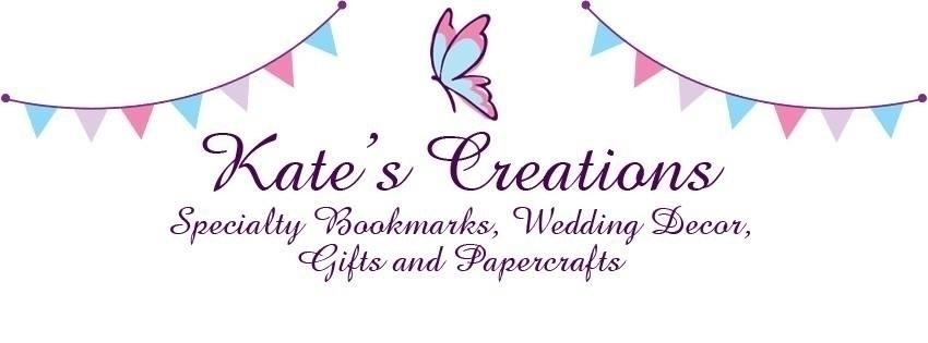 Kate's Creations (@katescreationsaustralia) Cover Image