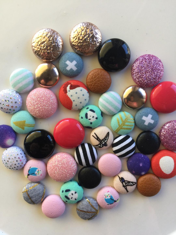 Cute as a Button Designs (@cuteasabuttondesigns) Cover Image