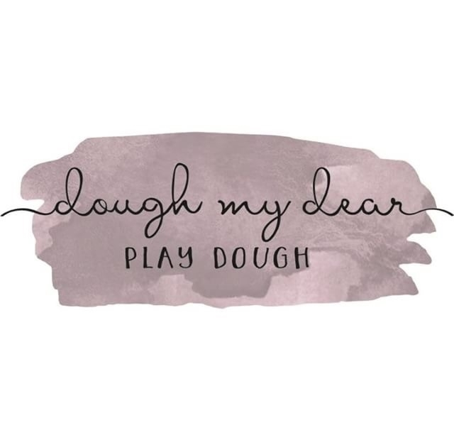 Luisa  (@dough_my_dear_play_dough) Cover Image