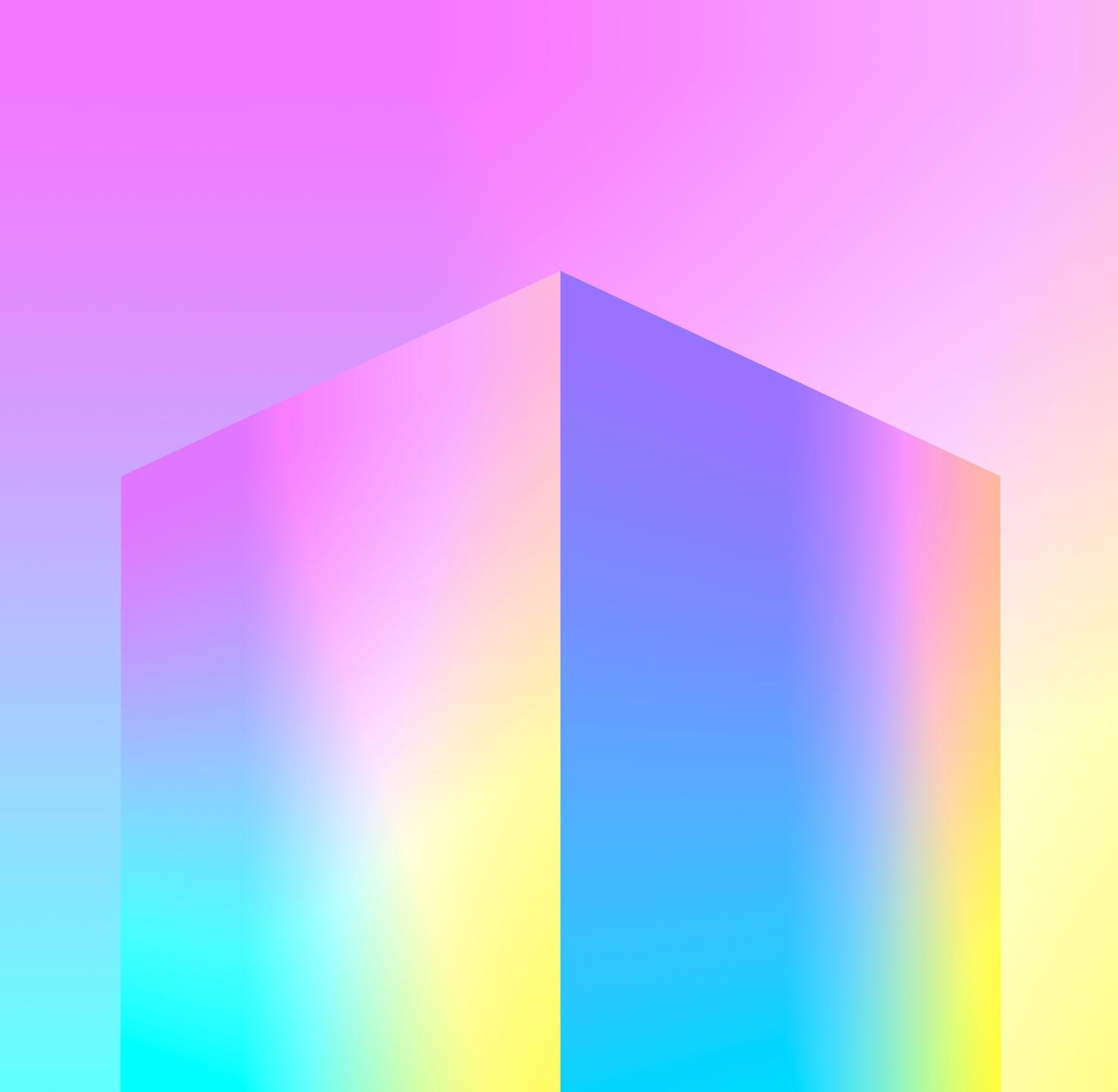 Iunkoi (@iunkoi) Cover Image