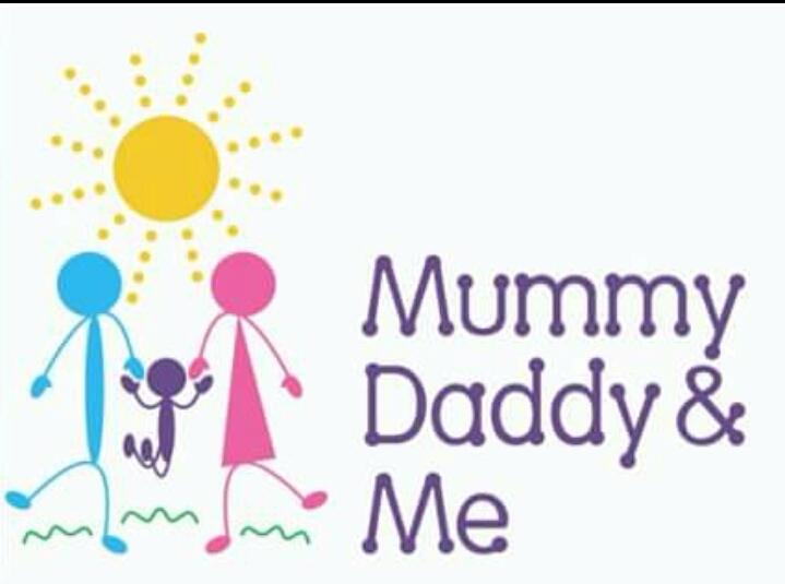Mummy Daddy & Me (@mummydaddyandme) Cover Image