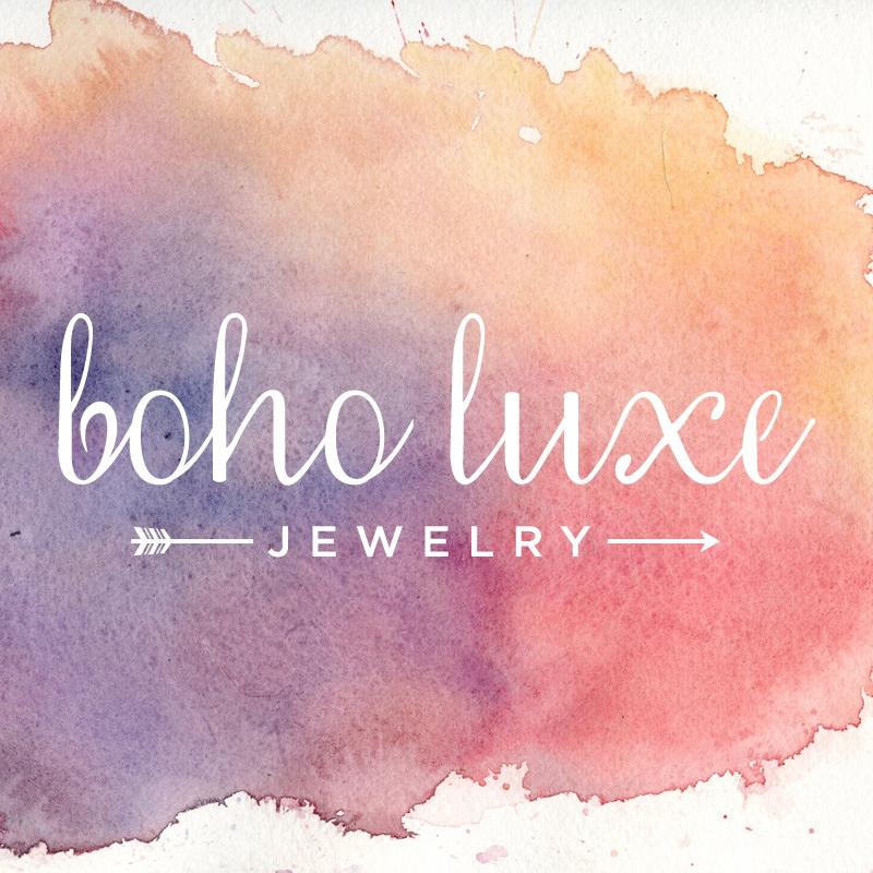 Boho Luxe Jewelry (@boholuxejewelry) Cover Image