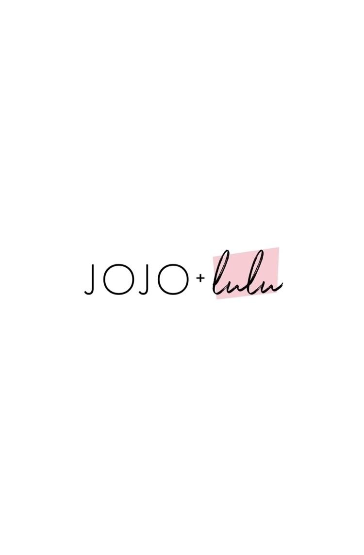 Jojo & Lulu (@jojoandlulu) Cover Image