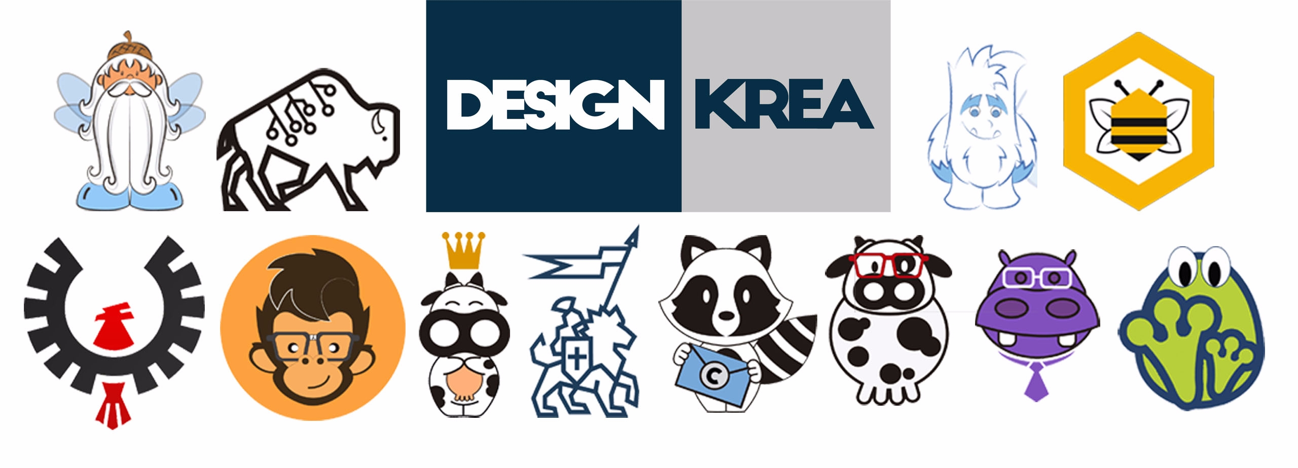 L (@designkrea) Cover Image