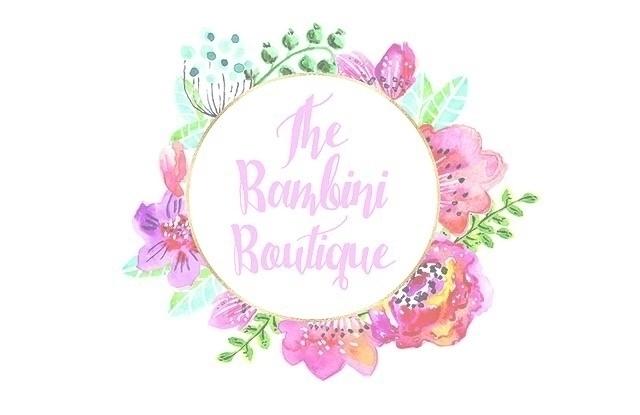 @thebambiniboutique Cover Image