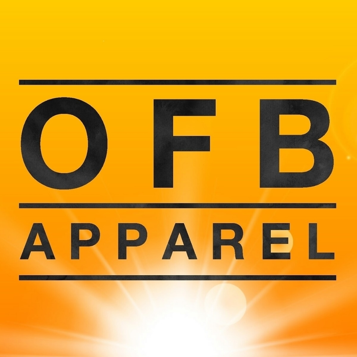 (@ofbapparel) Cover Image