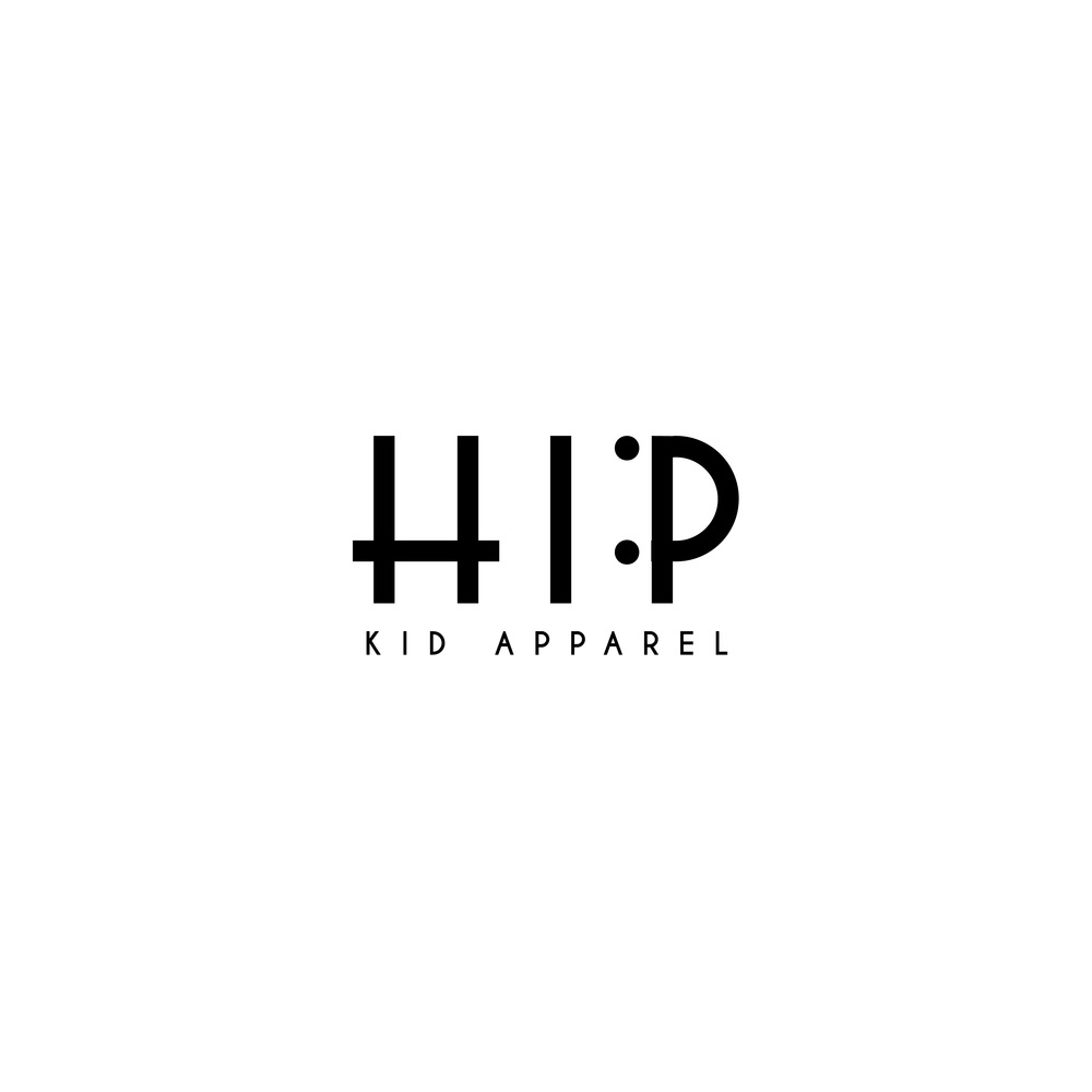 Hip Kid (@hipkidapparel) Cover Image