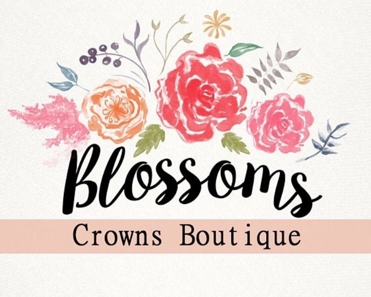BlossomsCrowns (@blossomscrowns) Cover Image