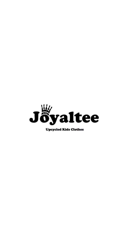 Alix Joyal  (@joyaltee) Cover Image
