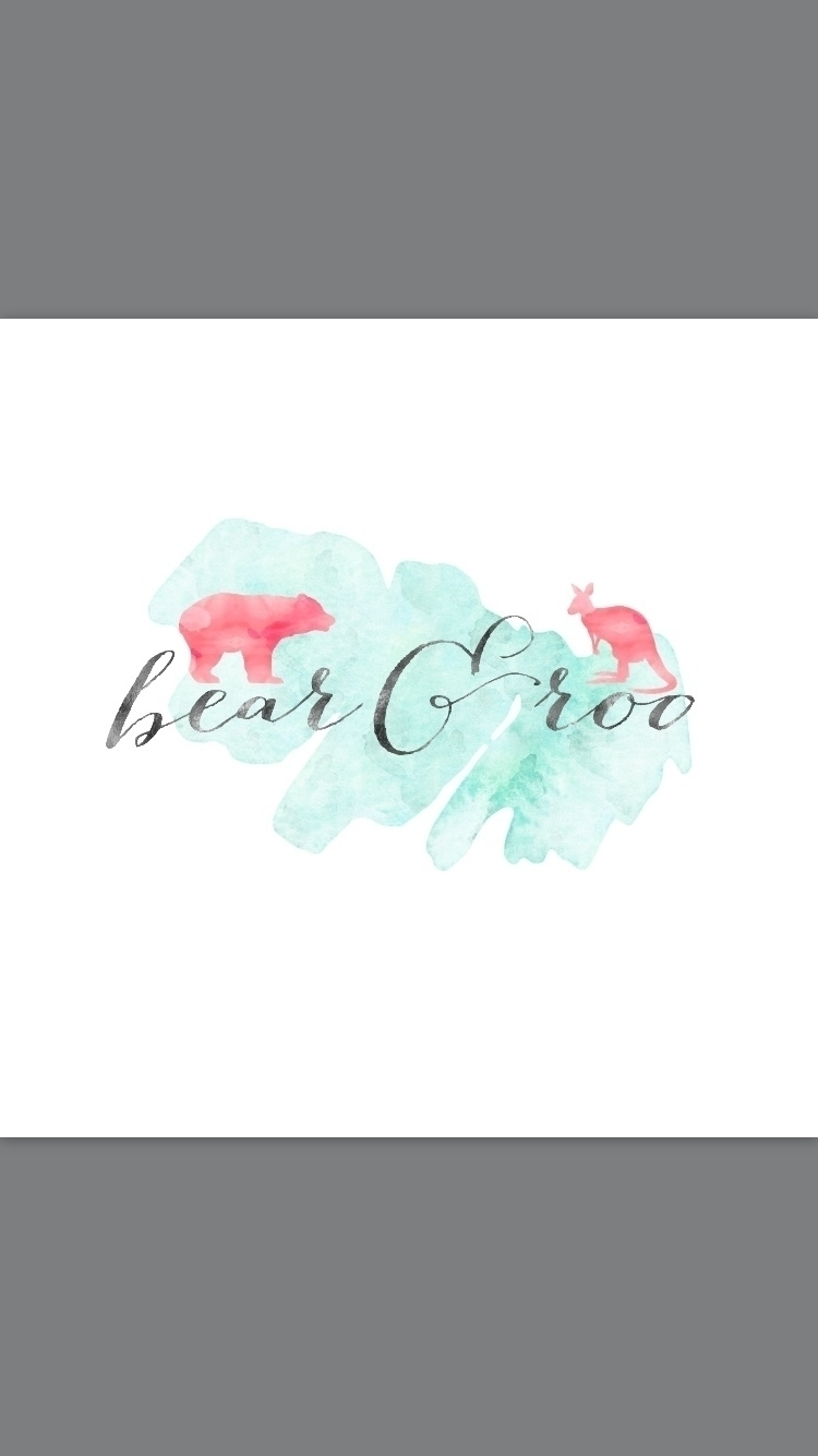@bearandroo Cover Image