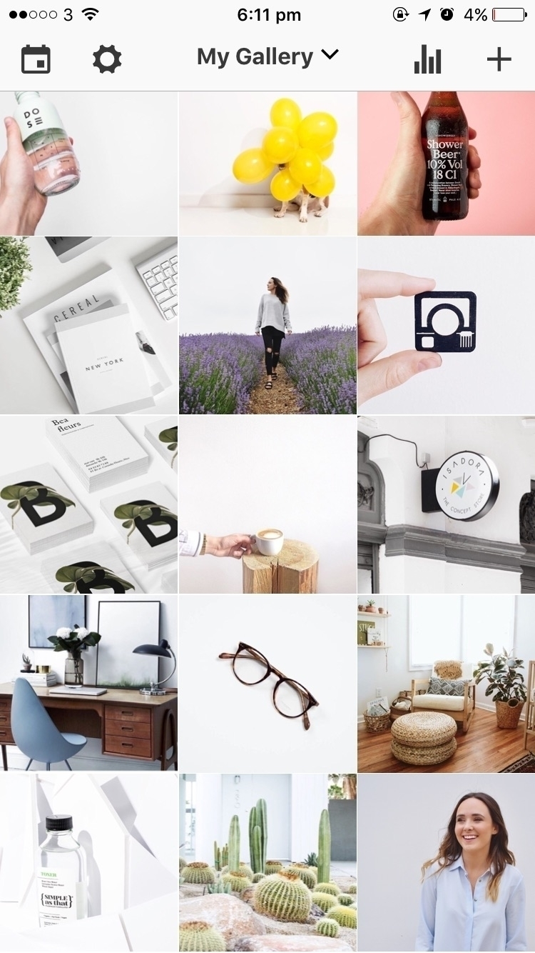 Mo Creative Marketing (@mocreativemarketing) Cover Image