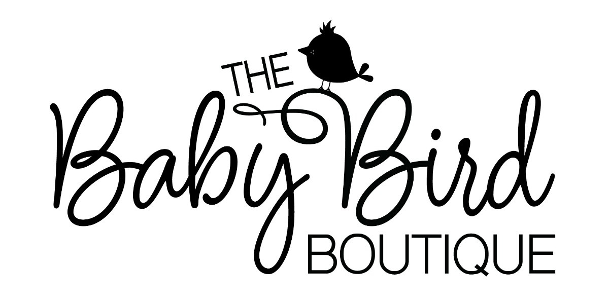 @TheBabyBirdBoutique (@thebabybirdboutique) Cover Image