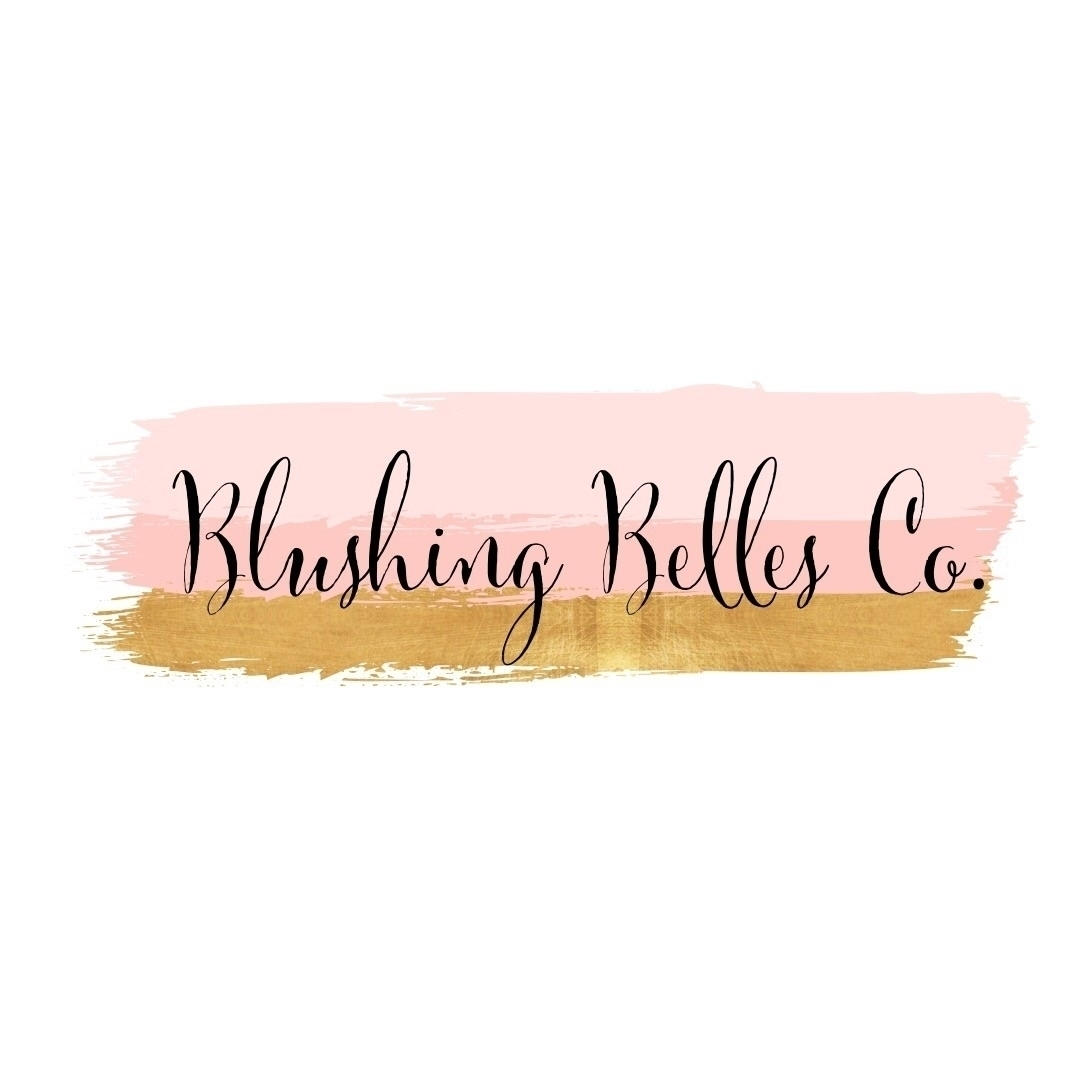 @blushingbellesco Cover Image