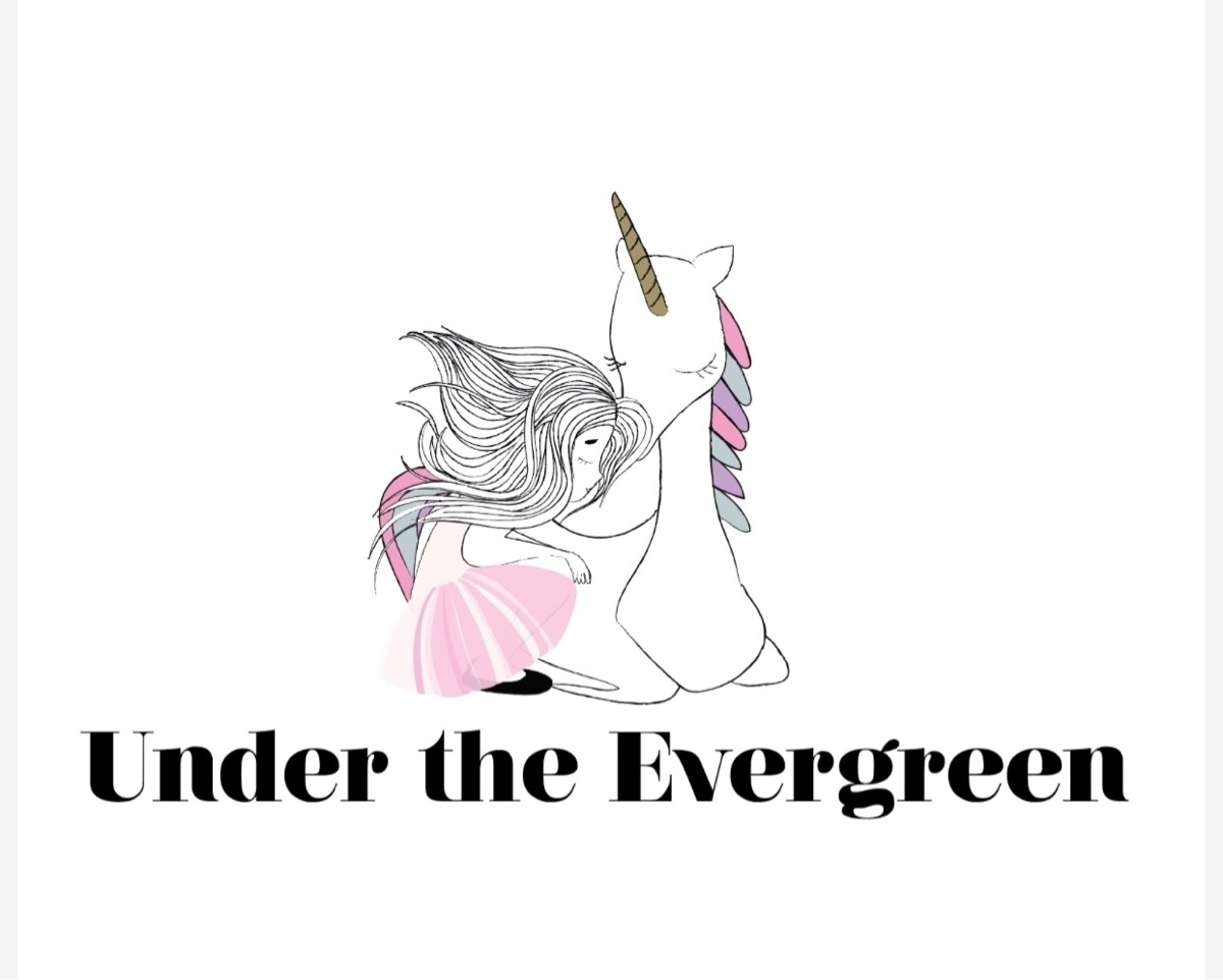Under The Evergreen  (@undertheevergreen) Cover Image