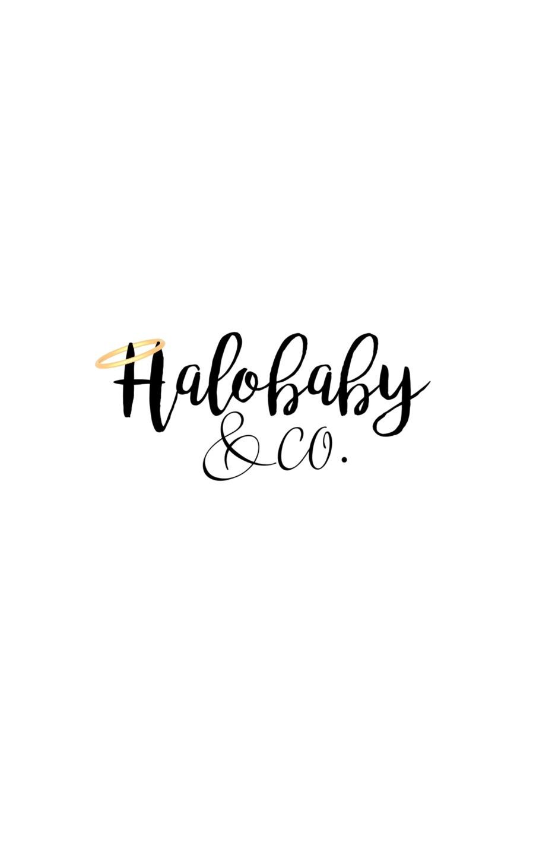 Amy Guacheno (@halobabyco) Cover Image