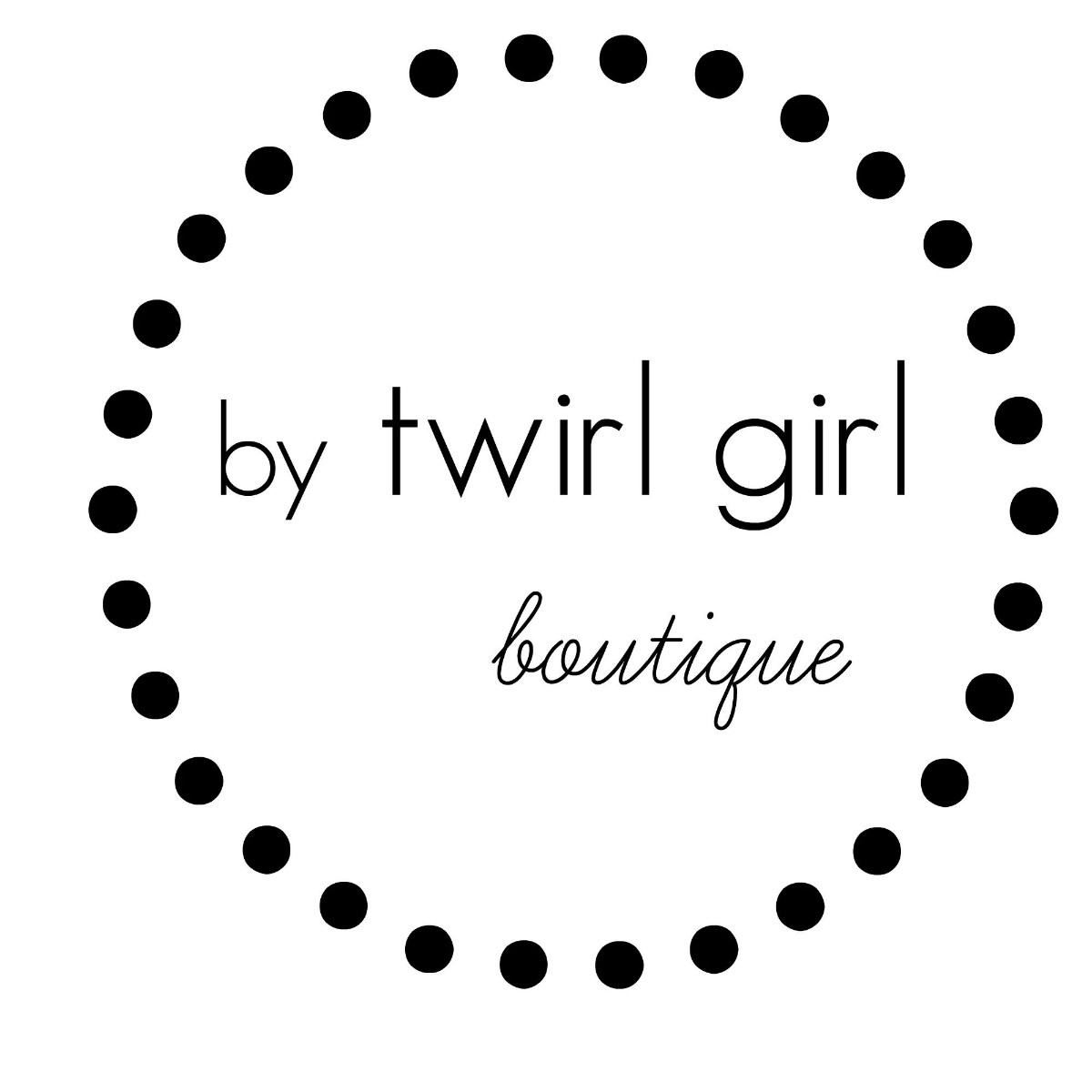 Susie (@twirlgirlboutique) Cover Image