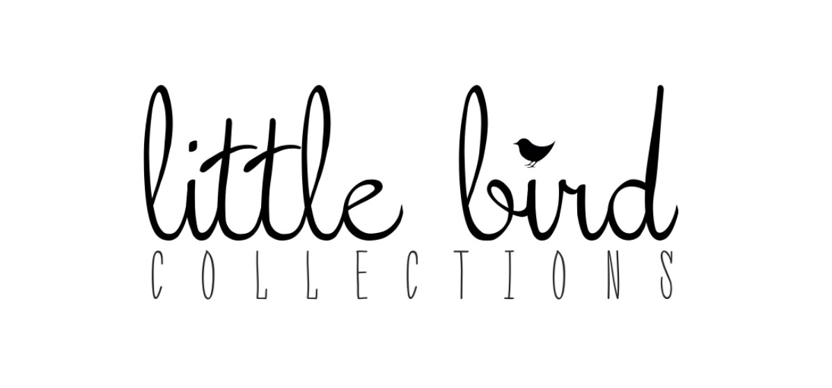 Little Bird Collections (@little_bird_collections) Cover Image