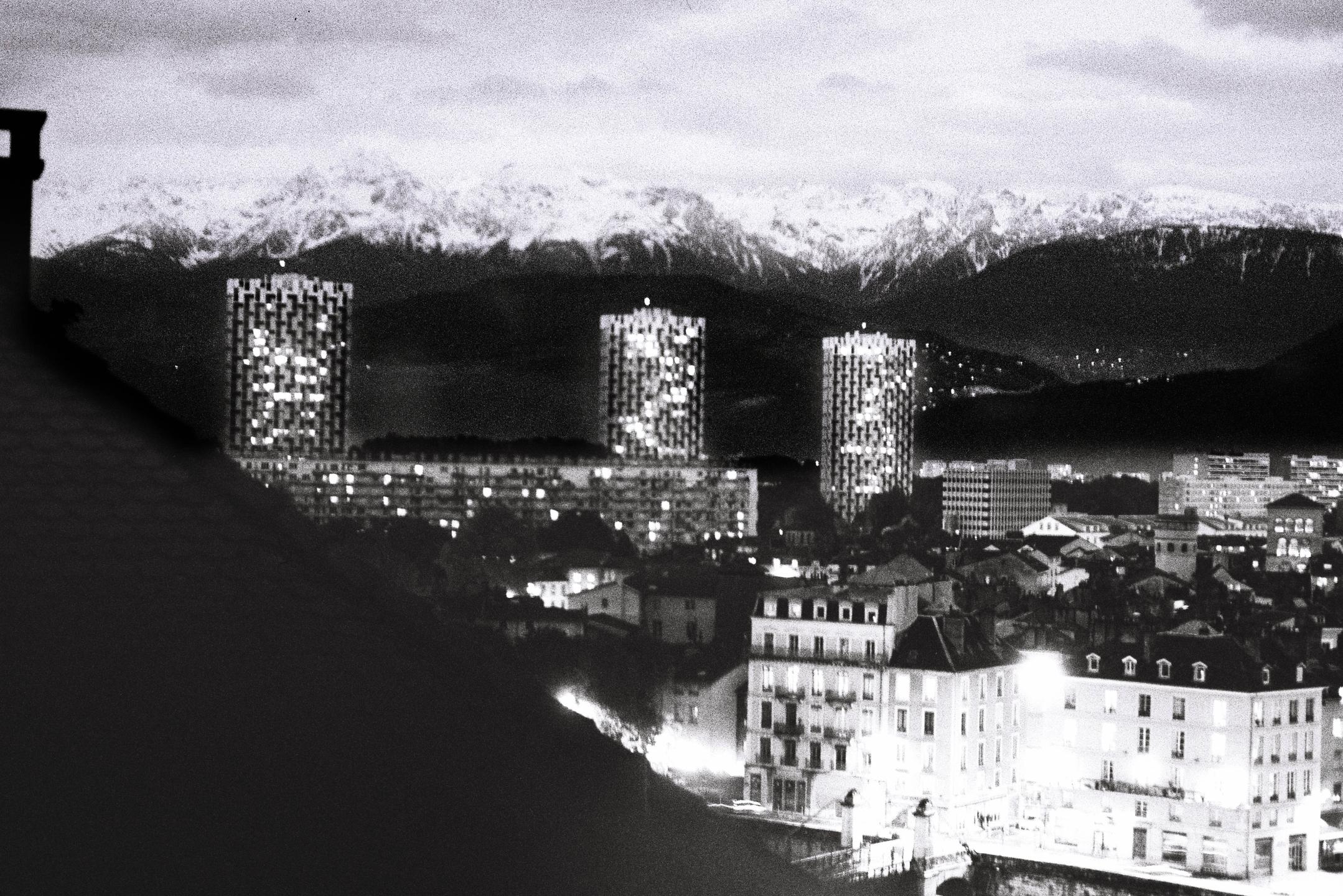 Eduardo Breda (@edbreda) Cover Image