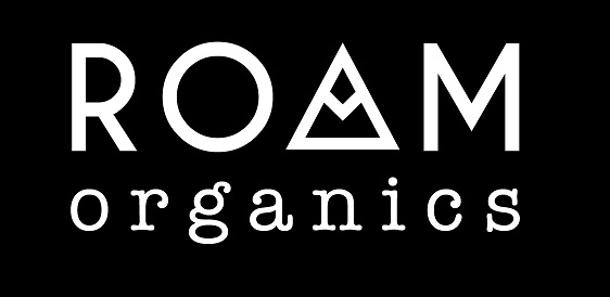 @roamorganics Cover Image