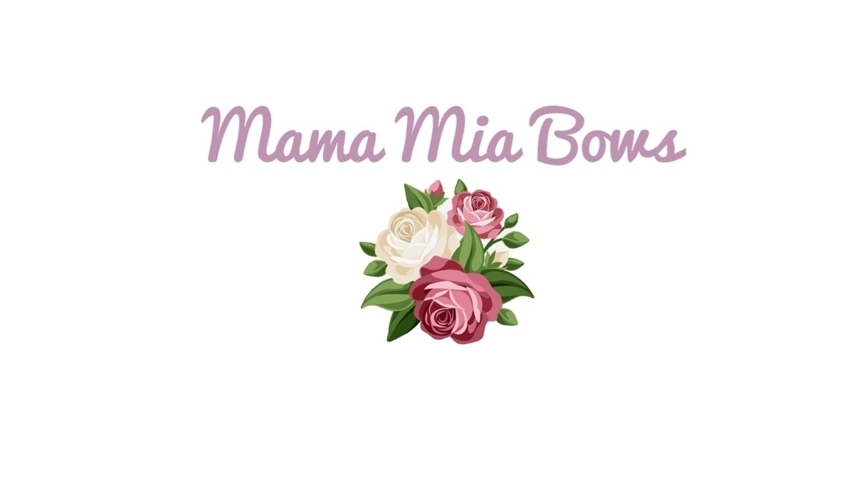 @mamamiabows Cover Image