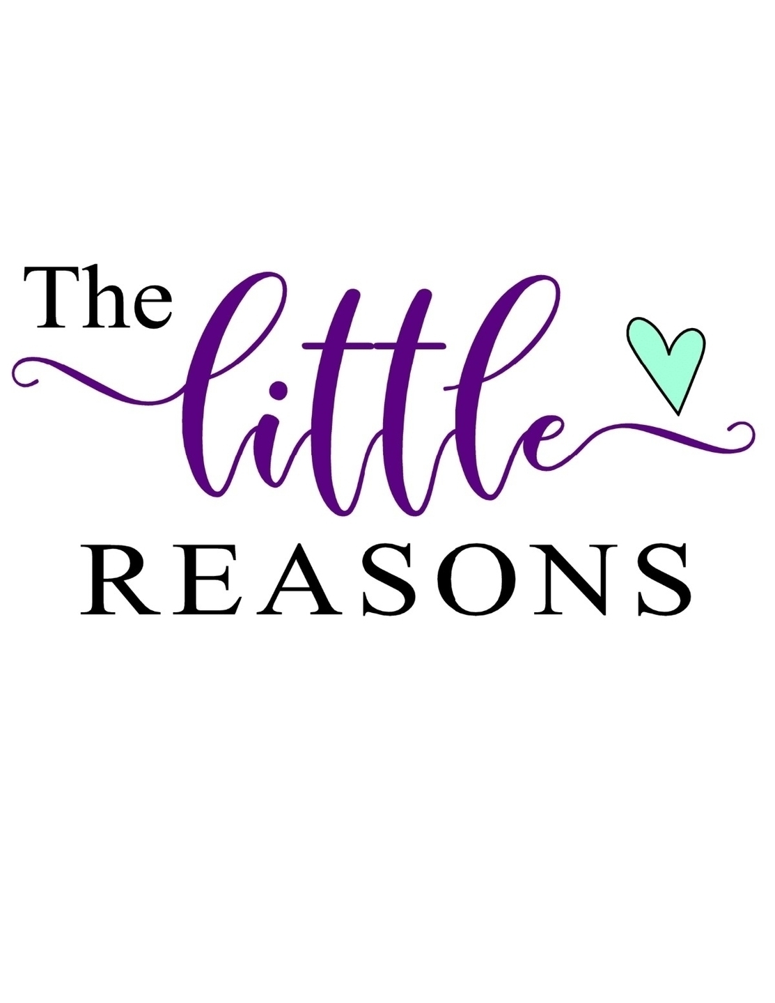 The Little Reasons (@thelittlereasons_) Cover Image