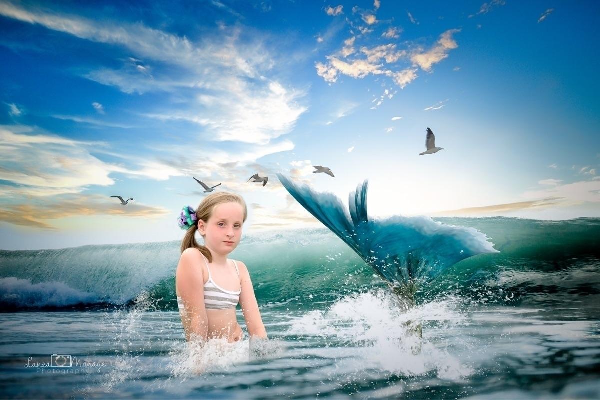 @lanzamanagephotoart Cover Image