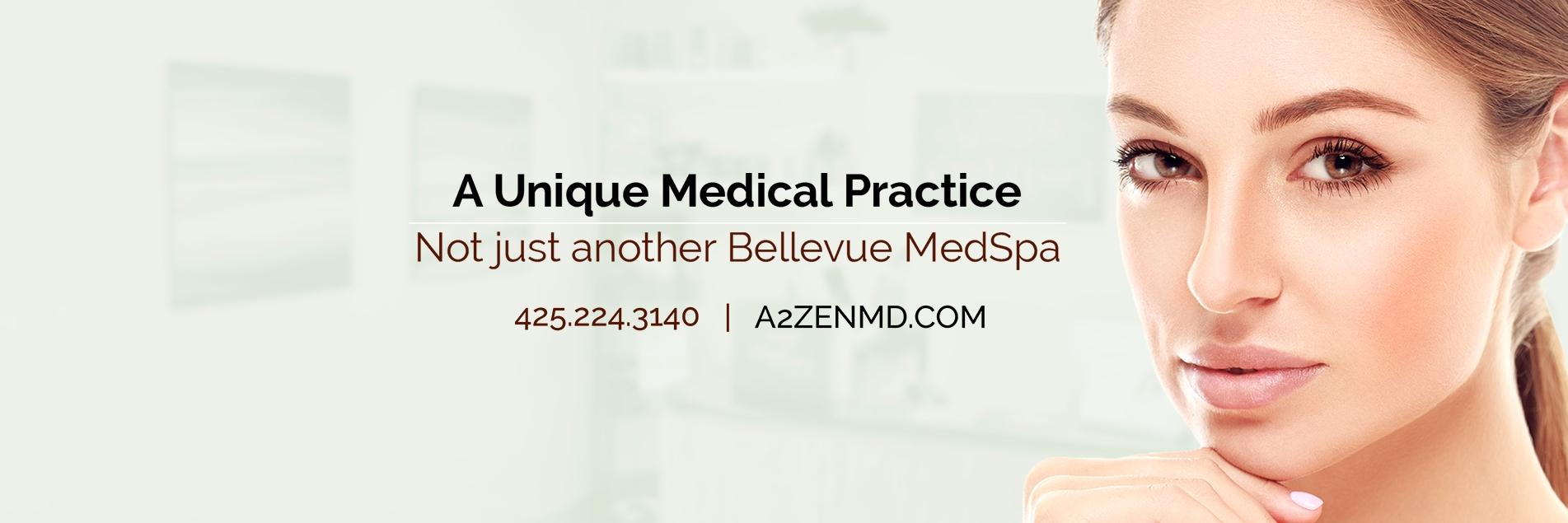 A-To-Zen Regenerative Medicine (@atozen) Cover Image