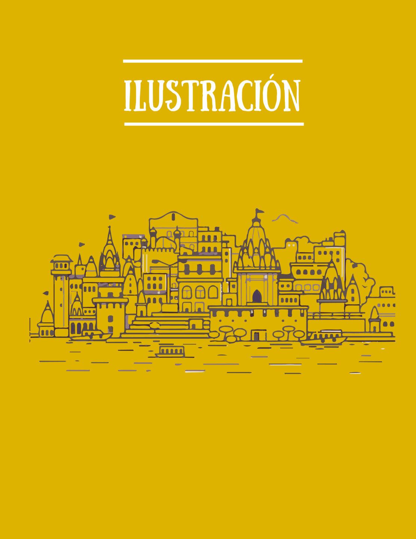 MIGUEL TEREZÓN (@terrecmat) Cover Image