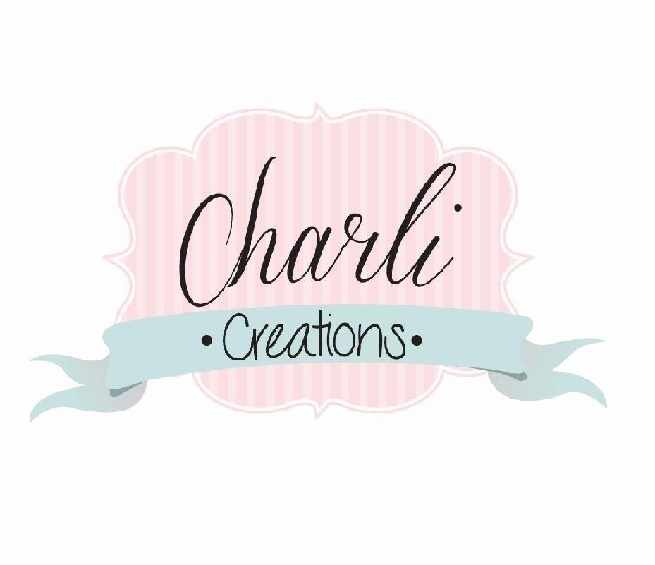 Charli Creations  (@charli_creations) Cover Image