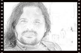 Reinerio Ramirez Pereira (@reinerio) Cover Image