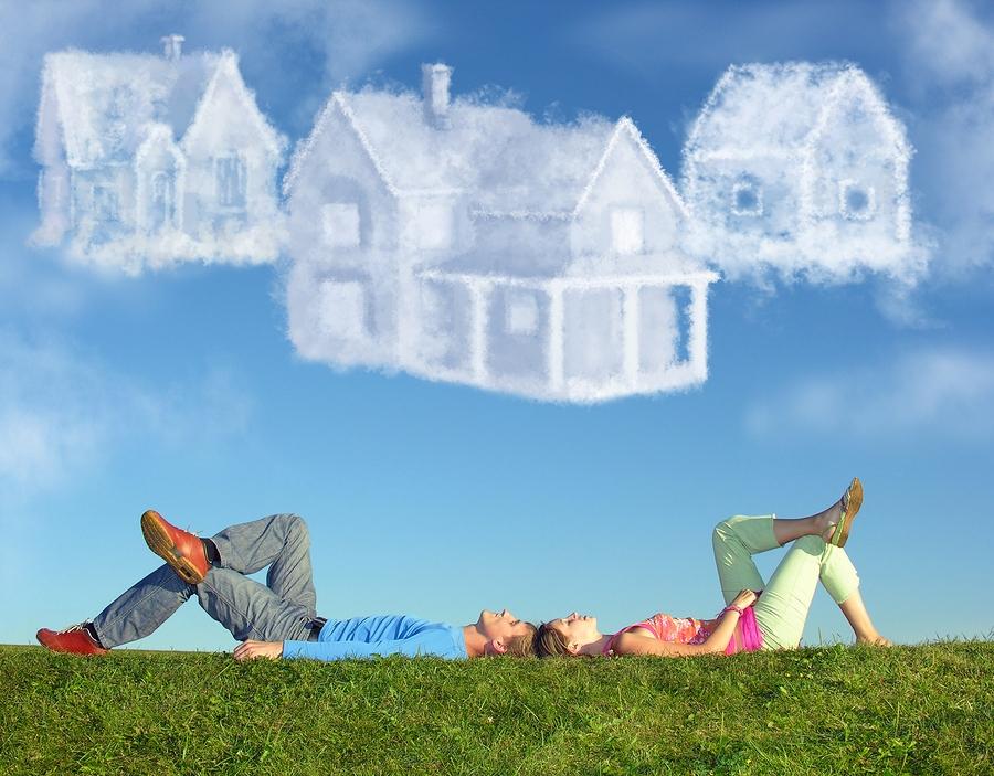 Tamie Platts Team - Success Mortgage Partners (@tamieplatts) Cover Image